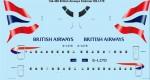 1-144-British-Airways-Embraer-ERJ-170