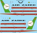 1-144-Air-Zaire-Boeing-747-121