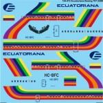 1-144-Ecuatoriana-Boeing-707-320B