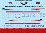 1-144-Braathens-S-A-F-E-Boeing-737-205