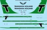 1-144-Transavia-Holland-Boeing-707-123B
