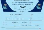 1-144-Saudi-Arabian-Royal-Flight-Boeing-707-368C