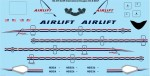 1-144-Airlift-International-Douglas-DC-8-63CF