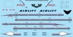 1-144-Airlift-International-Douglas-DC-8-63CF