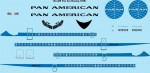 1-144-Pan-Am-Boeing-720B