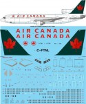 1-144-AIR-CANADA-FINAL-LIVERY-TRISTAR