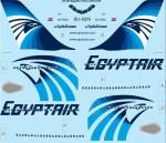 1-144-EGYPTAIR-AIRBUS-A330-300