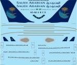 1-144-SAUDI-AIRBUS-A330-300
