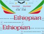 1-144-ETHIOPIAN-BOEING-777-200