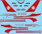 1-144-AIR-ALGERIE-AIRBUS-A300B4