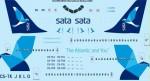 1-144-SATA-AIRBUS-A320