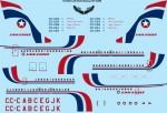 1-144-LAN-CHILE-BOEING-707-320B