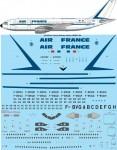 1-144-Air-France-Airbus-A300B2-B4