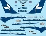 1-144-AIR-SIAM-AIRBUS-A300B4