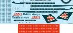 1-144-BEA-SPEEDJACK-BAC-1-11-500