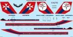 1-144-Air-Malta-Dan-Air-London-Boeing-707-321
