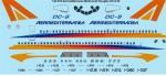 1-144-AERMEDITERRANEA-DOUGLAS-DC-9-32
