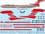 1-144-STERLING-AIRWAYS-BOEING-727-200