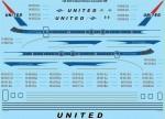 1-144-UNITED-AIRLINES-CARAVELLE-VIR