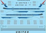 1-144-UNITED-AIRLINES-CARAVELLE-VIR