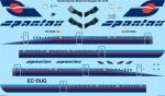 1-144-SPANTAX-FINAL-LIVERY-DC-10-30