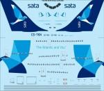 1-144-SATA-AIRBUS-A310-300