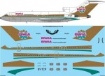 1-144-BWIA-BOEING-727-100