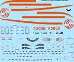 1-144-AIRBUS-PROTOTYPE-A300B1-B4