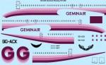 1-144-GEMINAIR-BOEING-707-430
