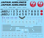 1-144-JAL-BOEING-787-846