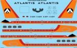 1-144-Atlantis-Douglas-DC-8-63