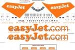 1-144-EasyJet-Airbus-A319