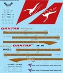 1-144-QANTAS-Delivery-Boeing-747-238B