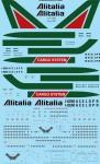 1-144-Alitalia-Boeing-747-100-200-200F