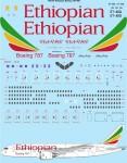 1-144-Ethiopian-Boeing-787-860-with-screen-printed-doors-and-window-sheet