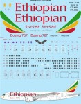 1-144-Ethiopian-Boeing-787-860-with-screen-printed-doors-and-window-sheet