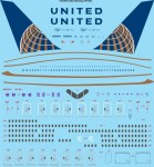 1-144-United-Boeing-787-822-with-screen-printed-detail-sheet