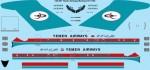 1-144-Yemen-Airways-Boeing-727-173C