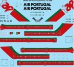 1-144-TAP-Air-Portugal-Boeing-747-282