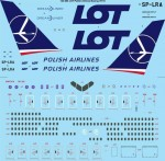 1-144-LOT-Polish-Airlines-Boeing-787-8-with-screen-printed-detail-sheet