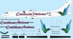 1-144-Caribbean-Airlines-ATR-72