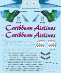 1-144-Caribbean-Airlines-Boeing-767-300