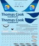1-144-Thomas-Cook-Scandinavia-Airbus-A330-300