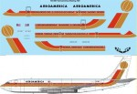 1-144-Aeroamerica-Orange-and-Ochre-Boeing-720