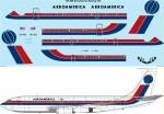 1-144-Aeroamerica-Red-and-Blue-Boeing-720