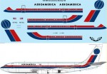 1-144-Aeroamerica-Red-and-Blue-Boeing-720