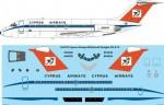 1-144-Cyprus-Airways-Douglas-DC-9-15