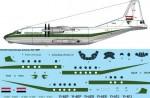 1-144-Iraqi-Airways-Antonov-AN-12