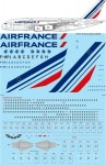 1-144-Air-France-Airbus-A380-800-replaces-STS44103