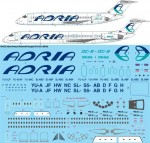 1-144-Adria-Airways-McDonnell-Douglas-DC-9-30-and-MD-80s